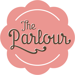 cropped-the-parlour-logo-3001.png