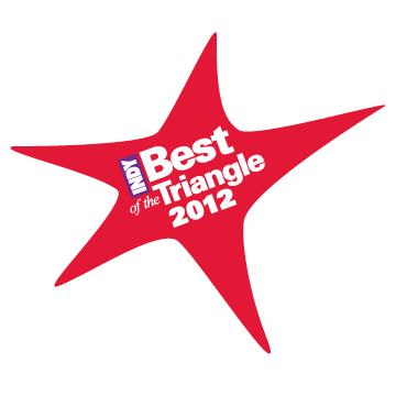 Best of Star 2012